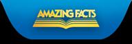 http://www.amazingfacts.org/Portals/_default/Skins/AFacts2015/af-images/af-logo-full.png
