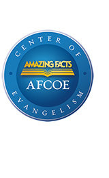 Learn more about AFCOE