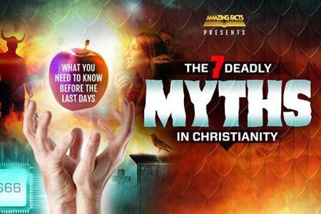 7 Deadly Myths