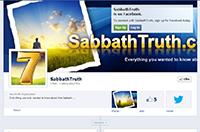 Facebook (SabbathTruth)